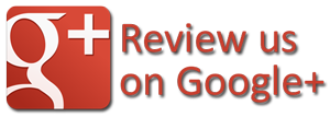 Review us on G+